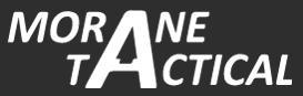 MT_Logo_273x87