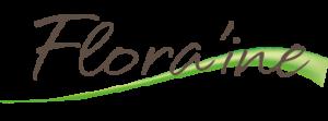 Flora_ine_logo_web